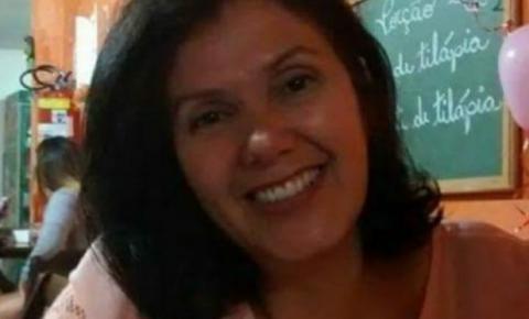 Após o marido, agente educacional também é vítima da Covid-19 em Araraquara