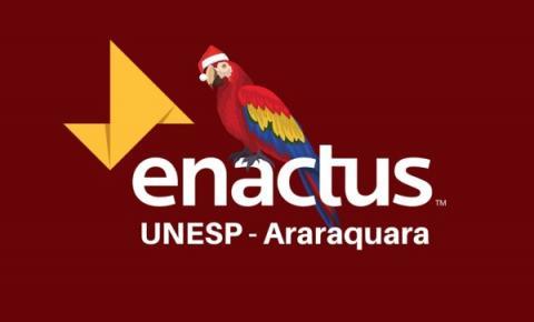 Grupo da Unesp faz pesquisa para desenvolver projeto no São Rafael II