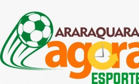 Araraquara Agora anuncia equipe de esportes com transmissão de jogos ao vivo