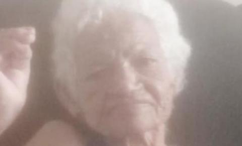 Com pesar, o Grupo Sinsef comunica o falecimento da Sra. Terezinha de Souza da Silva