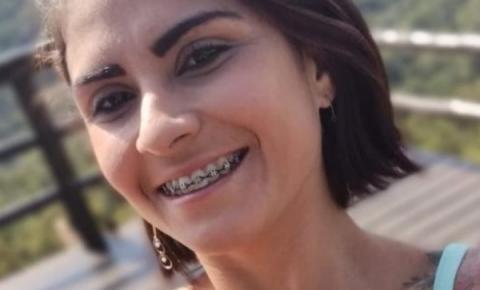 Com pesar, o Grupo Sinsef comunica o falecimento de Tamara Cristina Angelotti