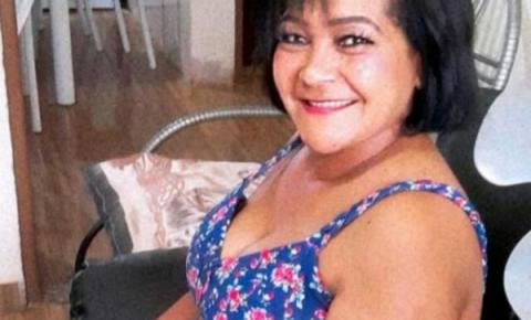 Com pesar, o Grupo Sinsef comunica o falecimento da Sra. Cleuza de Souza