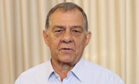 Morre o prefeito de Matão, Adauto Scardoelli