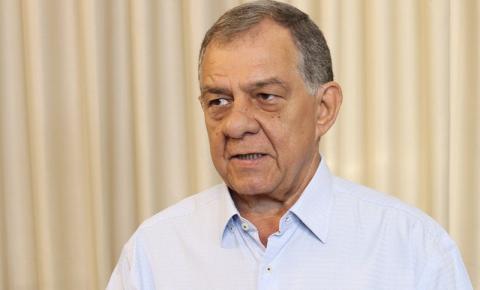 Começa a despedida do prefeito de Matão, Adauto Scardoelli; enterro será 13h