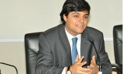 Advogado Leonardo Sica discute rumos da advocacia com lideranças de Araraquara