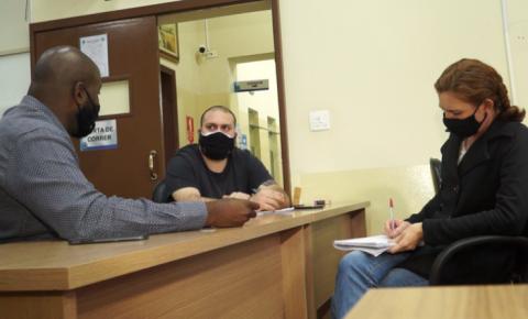Comissão alerta que protocolo sanitário para o retorno das aulas presenciais em Araraquara é insuficiente e incompleto