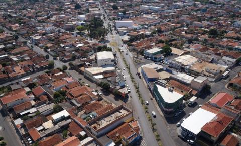 Sobre para 78 o número de mortes por Covid-19, em Américo Brasiliense