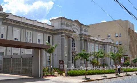 Falta de vagas na Santa Casa de Araraquara é alvo de investigação