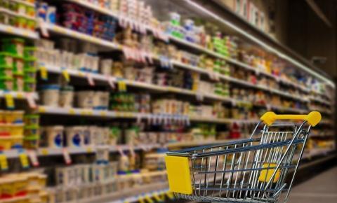 Vereadores de Araraquara pedem que supermercados fiquem abertos durante lockdown