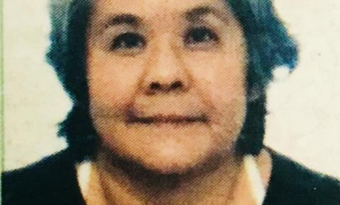 Com pesar, o Grupo Sinsef comunica o falecimento de Ana Maria Taba