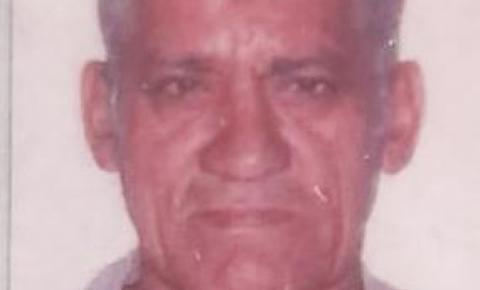 Com pesar, o Grupo Sinsef comunica o falecimento de Paulo Abrita Dos Santos