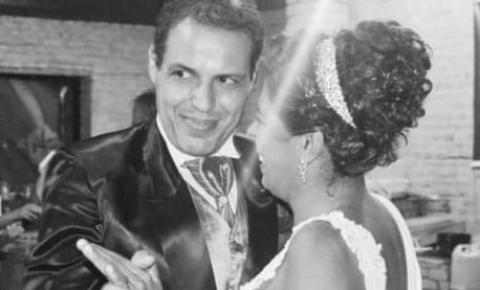 Morre Marcus Vinícius Camanõ, aos 49 anos