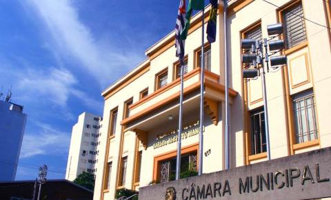 Base governista abre CEI para atrasar CEI da oposição e investigação sobre respiradores