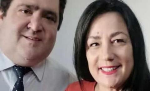 Morre João Batata, do Fórum de Américo Brasiliense