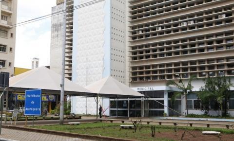 Empresa é condenada a devolver dinheiro dos respiradores para Prefeitura
