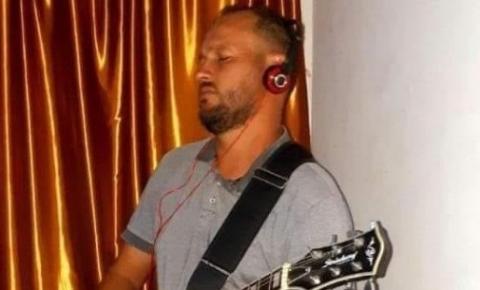 Com pesar, o Grupo Sinsef comunica o falecimento de Leandro Franco de Oliveira