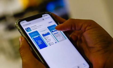 Caixa e Whatsapp fecham parceria para envio de mensagens sobre auxílio emergencial