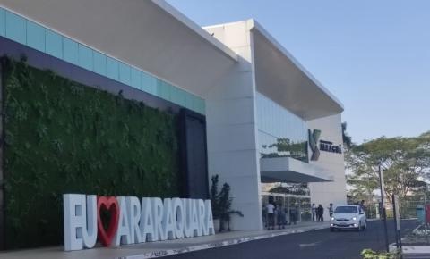 Shopping Jaraguá anuncia ampliação do horário de atendimento; veja