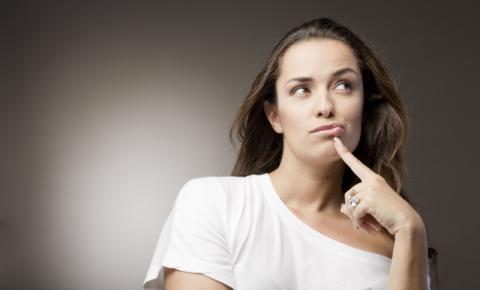 Ciclo menstrual irregular? Saiba o pode ser