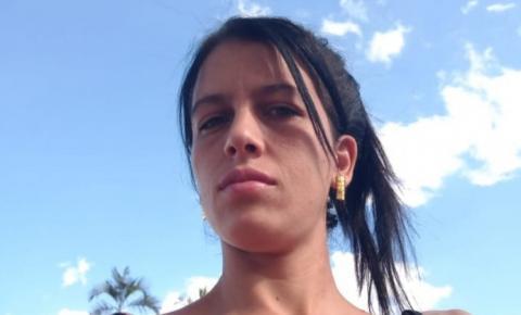 Encontrada jovem desaparecida em Araraquara