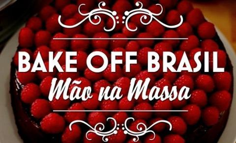Bake Off Brasil – 21/08/2021: Receitas, quem saiu e mais