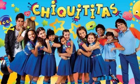 Resumo da novela Chiquititas: Quinta-feira, 26/08/2021