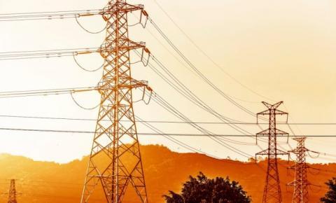 Queimadas causam interrupção de energia em Boa Esperança do Sul e região