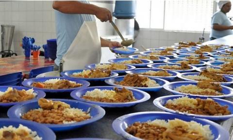 Alunos de Araraquara e região em situação de vulnerabilidade podem pedir merenda extra