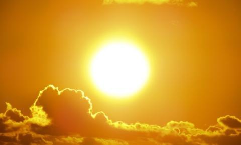 Defesa Civil alerta para calor extremo de até 41ºC em Araraquara