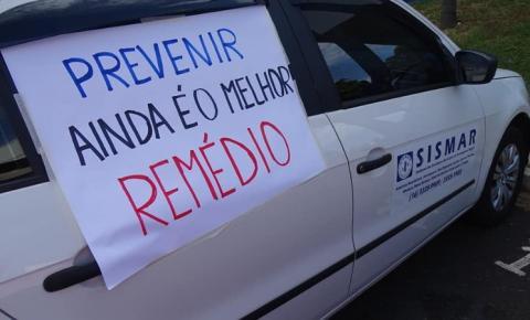 Servidores da Educação suspendem greve em Araraquara