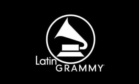 De Chitãozinho & Xororó a Marcelo D2: Confira os indicados ao Grammy Latino 2021