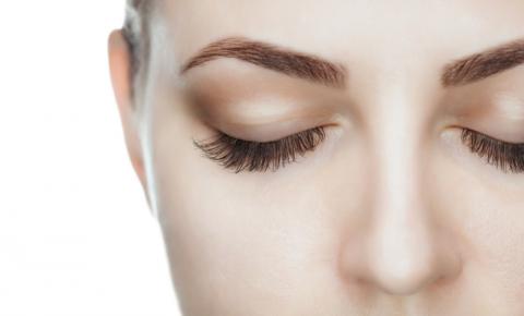 Micropigmentação nas sobrancelhas: entenda quando o procedimento é recomendado