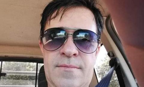 Amigos e familiares prestam homenagens à professor que morreu em escola da Região
