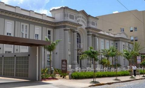 Concessionária nega proposta de 'Cabine Solidária', que ajudaria a Santa Casa de Araraquara