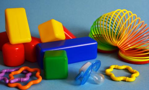 Diferença de preços de brinquedos pode chegar a R$180