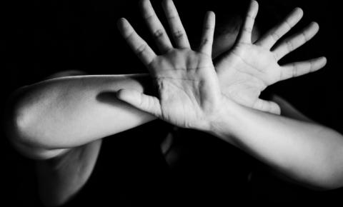 Violência doméstica em condomínios: nova lei obriga que síndicos reportem os casos à segurança pública