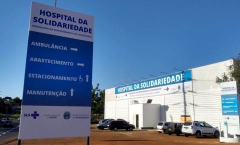 Araraquara tem duas mortes por coronavírus nas últimas 24 horas