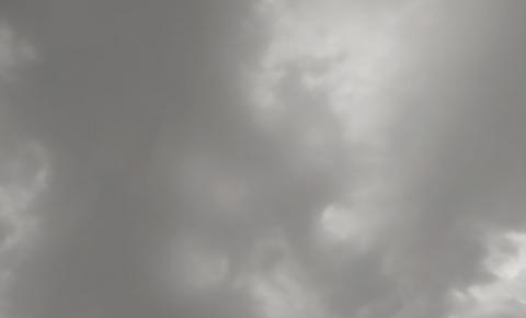 Região de Araraquara tem alerta de chuvas fortes pelos próximos dias