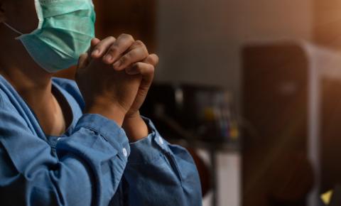 Araraquara registra 15 novos casos de coronavírus nas últimas 24 horas