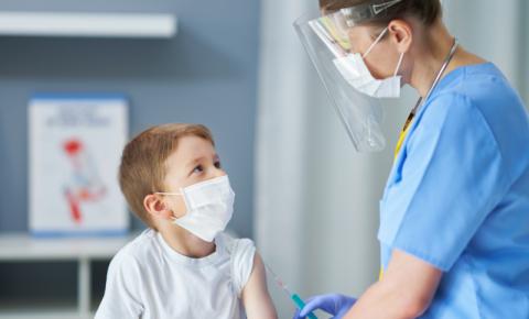 Dia Nacional da Vacinação é alerta sobre a importância das vacinas em tempos de pandemia