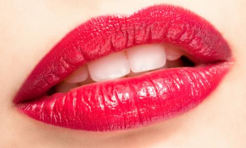 Revitalização labial: saiba como não cair em ciladas ao realizar o procedimento estético